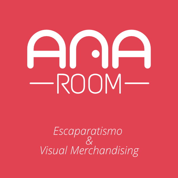 Ana Room - Visual Merchandising